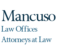 Mancuso & Logan LLC: Atorneys at Law.